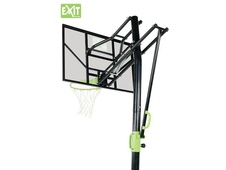 basket_do_zeme_11