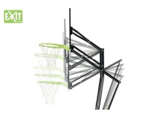 basket_do_zeme_13