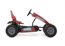 berg_extra_sport_red3