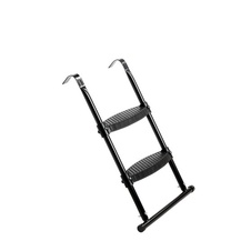 11-40-42-00-exit-trampoline-ladder-for-frame-heights-of-50-65cm-1
