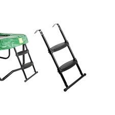11-40-42-00-exit-trampoline-ladder-for-frame-heights-of-50-65cm-2