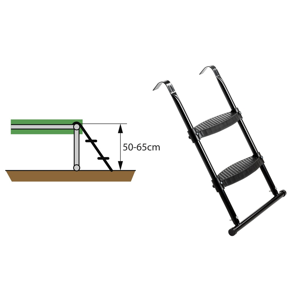 11-40-42-00-exit-trampoline-ladder-for-frame-heights-of-50-65cm