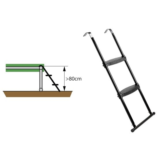 11-40-40-00-exit-trampoline-ladder-for-a-frame-height-above-80cm