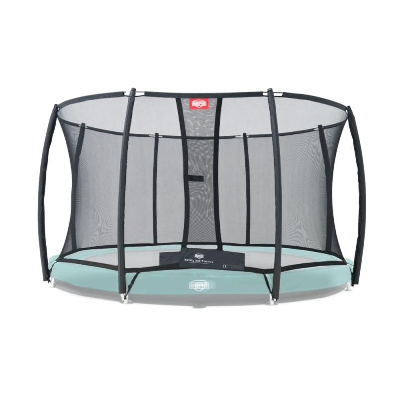 berg-safety-net-deluxe-xl-430