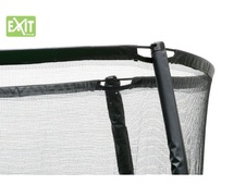 exit-jumparena-all-in-one-safetynet-detail-2