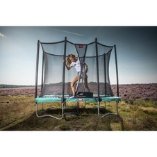 berg-ultim-favorit-regular-280-green-safety-net-comfort (1)