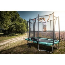 berg-ultim-favorit-regular-280-green-safety-net-comfort